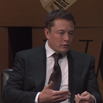 Elon Musk one of two bidders to build high-speed rail to O'Hare