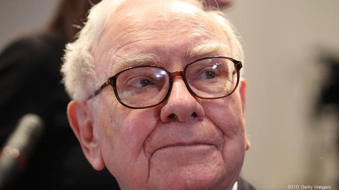 Will Warren Buffett jettison Wells Fargo, Coca-Cola or another 'forever' holding?
