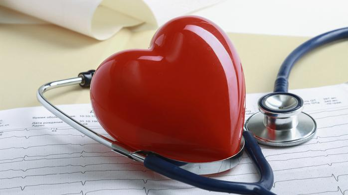 GSU researchers get $2.8 million to study diabetic cardiomyopathy