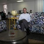 Palo Alto search company tarnished in security debacle