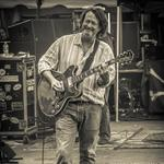 A Q&A with John Bell of Widespread Panic (SLIDESHOW)