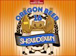 Oregon Beer Showdown: Meet the Sudsy 16
