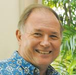 Reg Baker joins PKF Pacific Hawaii as partner