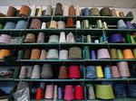 Gastonia-based manufacturer closing N.C. yarn plant