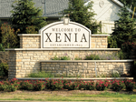 From Ashtabula to Xenia – Ohio homeowners' insurance costs vary widely depending on where you live