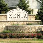 $6M Xenia hotel project starts