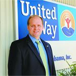 Most Admired Companies 2014: United Way of Central Alabama
