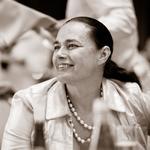 Longtime S.F. luxury retail broker Karen Hoke dies