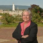 Schweitzer, Andrews latest college presidents stepping down