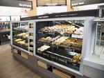 Thorntons national chain partners with Tampa bakery