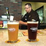 St. Pete museum readies for craft beer, touchscreens, bitcoins