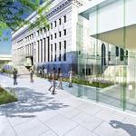 0086'ed: Dead deal leaves Spy Museum, Events D.C. plotting next steps