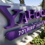 Yahoo's buying spree all about playing 'catch-up,' mobile czar says