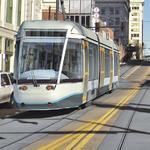Austin Alonzo: Tracking leftover streetcar money