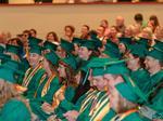 Ed Goldman: Good news for recent grads in the job market