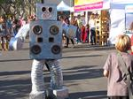 Maker Faire founder shares what to expect at the grandaddy of them all this weekend