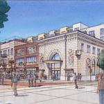Final agreement clears way for 700 K Street development