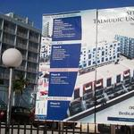 Jewish organization gains $17M from Miami Beach land deal with Mast Capital