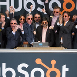 HubSpot will give someone $100K to quit their job and start a company