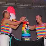 Let the ceremonies begin: Come Out With Pride Orlando celebrates 10 years