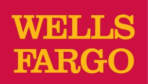 wells fargo s plan to drive growth birmingham business journal. Black Bedroom Furniture Sets. Home Design Ideas