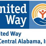 Several of Bham's heavy hitters named to United Way board