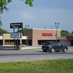 New York investor buys up three Raytown shopping centers