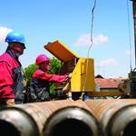 San Antonio congressmen approve of crude oil swap with Mexico