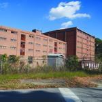 Exclusive: Proximity Print Works mill in Greensboro could get $10M redevelopment