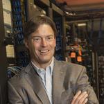 Birmingham tech firm earns global industry honor