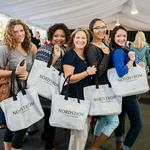 Big box, big deal: What the Nordstrom opening means to Northeast Florida (Video)