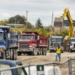 Milwaukee-area jobs market expected to surge in first quarter