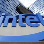 Report: Intel is in talks to buy Altera
