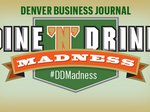 DBJ Dine-N-Drink Madness: Odell, Dry Dock, Celestial Seasonings among advancers