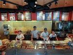 San Diego-based Jack in the Box may sell Qdoba Mexican Eats
