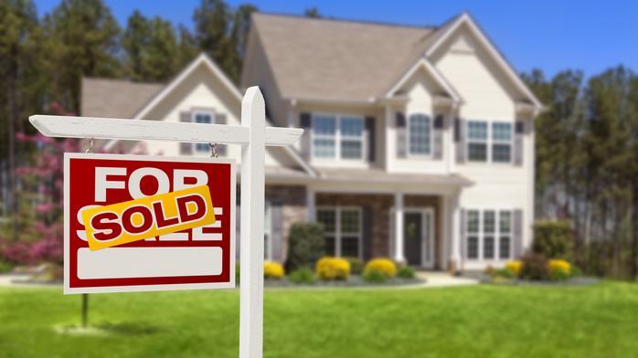 After sluggish, storm-filled September, home sales bounce back in Northeast Florida