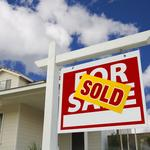 Charlotte home sales up 4.8% in November; housing inventory remains tight