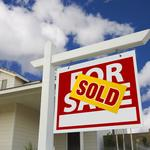 The Legends of Real Estate twins aim to sell firm