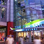 Blatstein to buy Pier Shops in Atlantic City for $2.5M