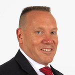 <strong>Connor</strong> Group promotes new operations head
