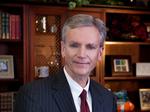Three Alabama community colleges merge