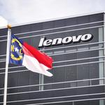 Lenovo to reduce Triangle headcount by 7 percent; cuts happening 'ASAP,' says CEO
