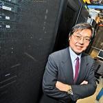 Tech 2000 lands $3M investment