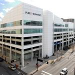 EXCLUSIVE: Downtown Cincinnati office, garage sells for $12 million
