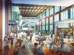 Editor's Notebook: Union Station 'could' be the front door to Raleigh