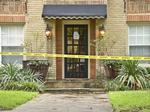 North Carolina AG warns of Ebola medicine scam