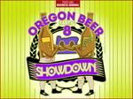 Oregon Beer Showdown: The Tasty 8 kicks off with only one Portland brewery remaining