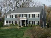 Home purchases by Jhonny Peralta, Brett Hull, Jim Edmonds ...