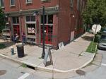 Cherokee Street restaurant named one of best breakfast spots in U.S.
