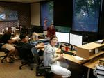 2 Colorado companies land on Inc.'s Best Places to Work list